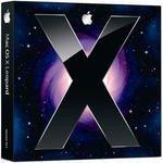 0000009600637596-photo-logiciel-mac-os-x-version-10-5-leopard.jpg