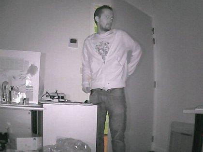 01a4000007244738-photo-foscam-vision-nocturne.jpg