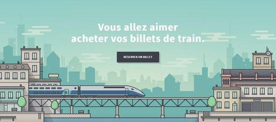 0230000007792425-photo-capitaine-train.jpg