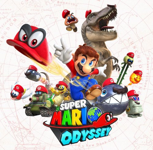 01F4000008718418-photo-mario-super-odyssey.jpg