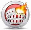 0000006403096148-photo-nero-10-logo-burning-rom.jpg