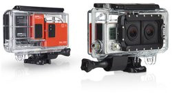 00FA000007273506-photo-gopro-dual-hero-system.jpg