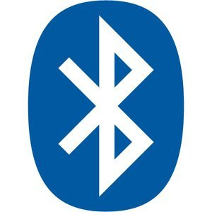012c000003128554-photo-logo-bluetooth.jpg