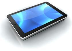 00FA000004428522-photo-logo-tablette.jpg
