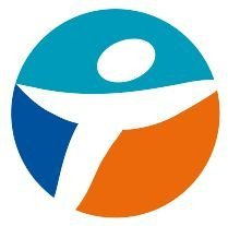 00fa000002623488-photo-ancien-logo-bouygues-telecom.jpg