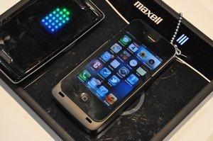 012c000004638608-photo-qi-wireless-ceatec-2011.jpg