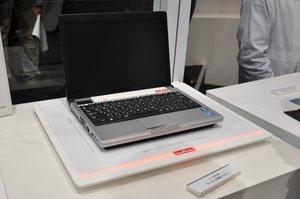 012c000004639438-photo-induction-murata-pc-portable-ceatec-2011.jpg