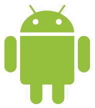 02599342-photo-logo-android-classique.jpg