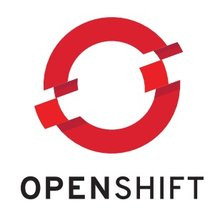 00DC000005557615-photo-openshift-logo.jpg