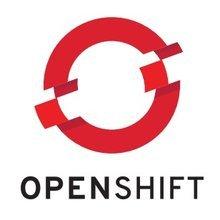 00dc000005557615-photo-openshift-logo.jpg