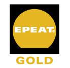 04065048-photo-epeat-gold.jpg