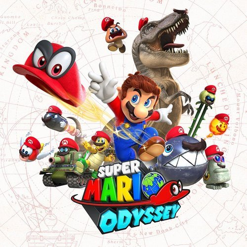 01f4000008772988-photo-super-mario-odyssey.jpg