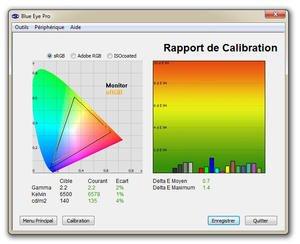 012c000004065956-photo-philips-235pl2es-apr-s-calibrage.jpg