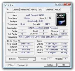 000000f502347246-photo-amd-phenom-ii-x4-965-black-edition-cpu-z.jpg