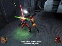 00D2000000052731-photo-jedi-knight-2-duel.jpg