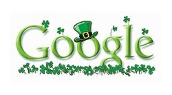 00FA000005492349-photo-google-doodle-irlande.jpg