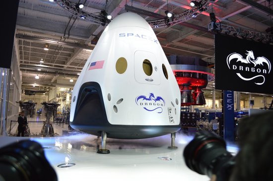 0226000008426856-photo-dragon-spacex.jpg