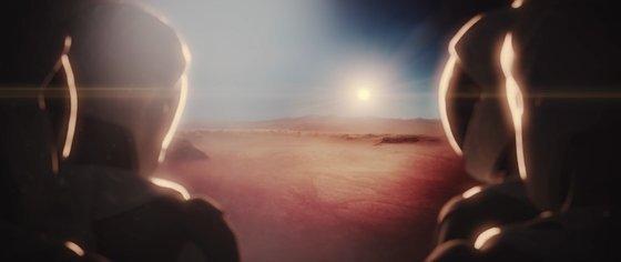 0230000008559924-photo-spacex-interplanetary-transport-system.jpg