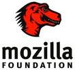 006E000004650684-photo-logo-fondation-mozilla-foundation.jpg