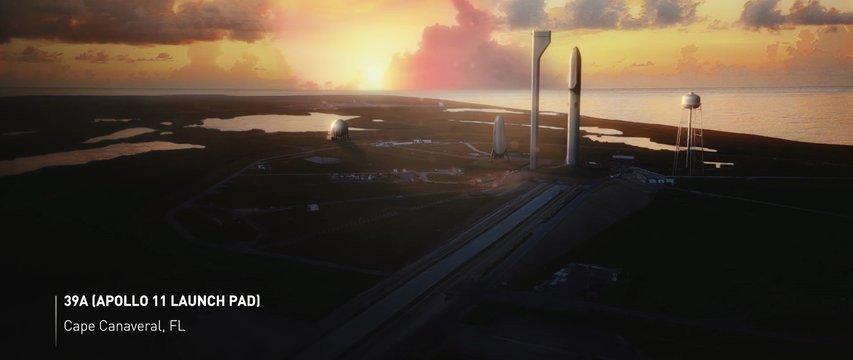 0355000008559916-photo-spacex-interplanetary-transport-system.jpg