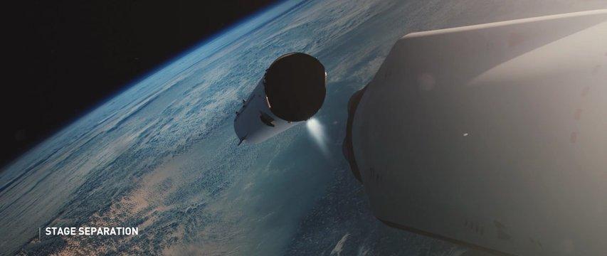 0355000008559918-photo-spacex-interplanetary-transport-system.jpg