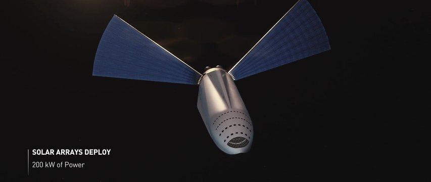 0355000008559920-photo-spacex-interplanetary-transport-system.jpg