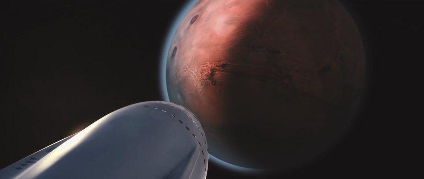 0355000008559922-photo-spacex-interplanetary-transport-system.jpg
