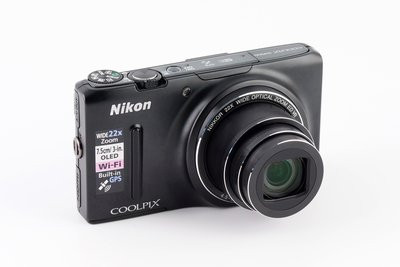 0190000006079594-photo-nikon-s9500.jpg