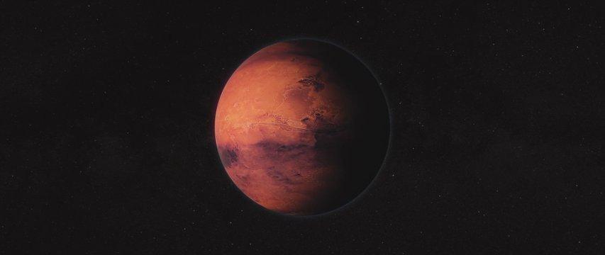 0355000008559926-photo-spacex-interplanetary-transport-system.jpg