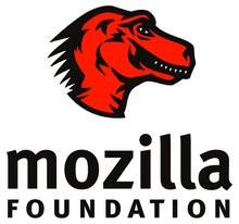 00DC000004650684-photo-logo-fondation-mozilla-foundation.jpg
