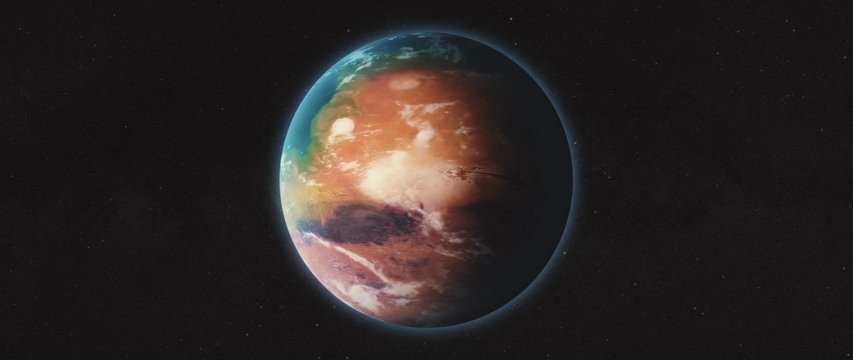 0355000008559928-photo-spacex-interplanetary-transport-system.jpg