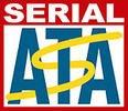 0000006400057515-photo-logo-serial-ata-150-sata.jpg