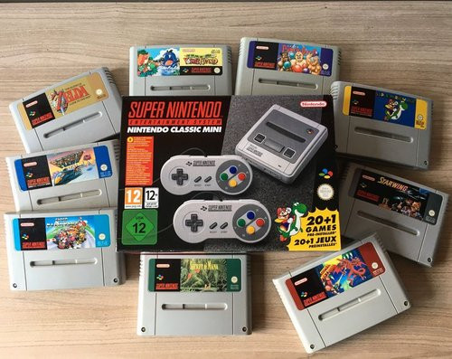 01F4000008752284-photo-snes-classic-mini.jpg