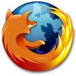 006E000003729336-photo-firefox-mobile-android-logo.jpg