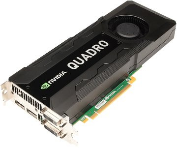 0168000005394219-photo-nvidia-quadro-k5000-mac.jpg