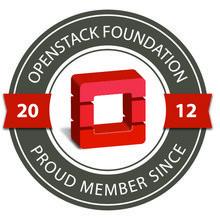00DC000005527791-photo-enovance-logo-openstack.jpg