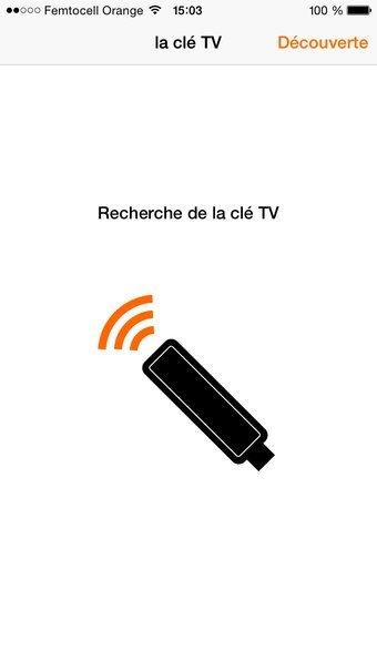 0154000008108244-photo-la-cl-tv-orange.jpg