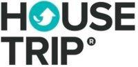 00c8000005452207-photo-housetrip-logo.jpg
