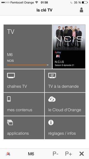 012c000008108192-photo-orange-cl-tv-app-ios.jpg