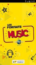 0096000007580431-photo-application-forfait-music-de-la-poste-mobile-et-universal.jpg
