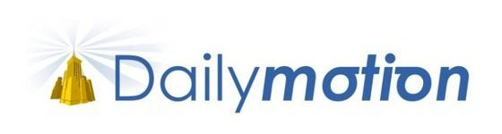 0230000007791539-photo-dailymotion-logo.jpg