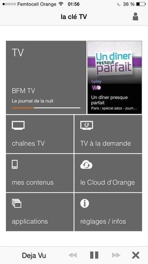 012c000008108176-photo-orange-cl-tv-app-ios.jpg