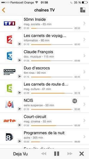 012c000008108188-photo-orange-cl-tv-app-ios.jpg