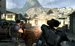 00fa000003968026-photo-call-of-duty-modern-warfare-2.jpg
