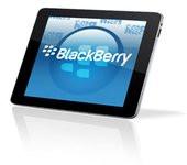 00AA000003825644-photo-blackberry-playbook.jpg