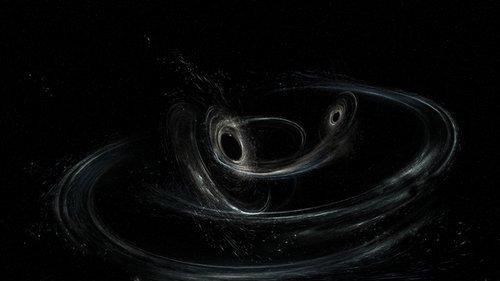 01f4000008712694-photo-distortion-de-l-espace-temps.jpg
