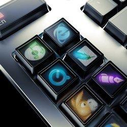 00fa000000136664-photo-optimus-keyboard.jpg
