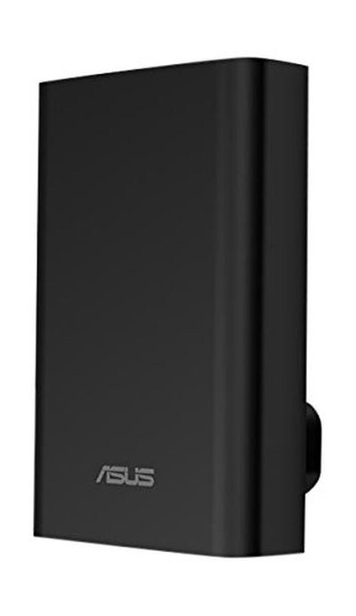 0190000008775214-photo-asus-zenpower.jpg