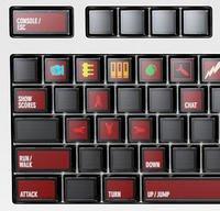 00c8000000136663-photo-optimus-keyboard.jpg