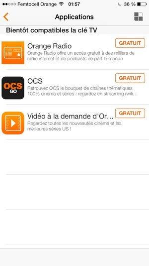012c000008108186-photo-orange-cl-tv-app-ios.jpg